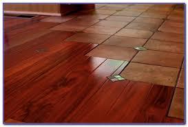 carpet to tile transition doorway tiles home design ideas