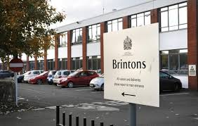 Brintons Carpets Uk by Brintons Carpets Sold To Private Equity Group Argand Partners Lp