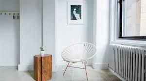 100 Scandinavian Desing The Beauty Of Design Josh Sprague