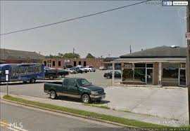 108 Georgia Ave, Statesboro, GA Commercial Property Listing | The ... Forklifts On Google Earth Mobile Easykey Sky Shows Nasa Map Of The Stars Trucks Youtube Ice Cream Truck Search Rude Health Pinterest Big Arcrepublic Services Leach 2rii Volvo Wxll Rel Alliedwastefan1 Disturbing Street View Photos Business Insider Clinton Road Phantom Trucks Found Edf Supply Truck Red Faction Wiki Fandom Powered By Wikia Audi Q7 Earns 2018 Car And Driver 10best Midsize Luxury Restaurant Former Stop Georgetown Ky Maygroup Woman In Flashes Boobs At Flying Drone Camera As She Sits Ai Determines Wther A Neighborhood Will Vote Republican Or
