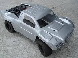 100 Trucks Plus Two Jammin SCRT 10 4x4 SC Plus Parts Wheels TX And LIPOs