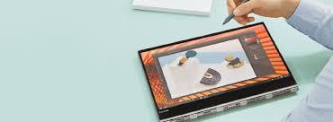 Bando.com Coupon - Mucinex Printable Coupon
