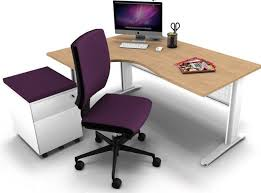 mobilier bureau gammes de mobiliers de bureaux tous les fournisseurs gamme de