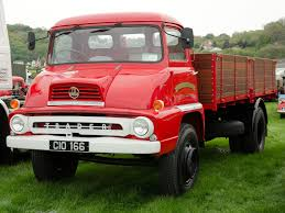 Ford Thames Trader (1964) | Ford | Pinterest | Ford, Vintage Trucks ... Truck Trader Thames 20 Tractor Parts Wrecking Beyond Market Prices Fish Export Lake Victoria Uganda Commercial Truck Trader Magazine Youtube Used Trucks For Sale Road Transport News Commercial Motor Image Result New Michigan Image Information Wikipedia Ford Imt Enhancements Equipment Dealer Demo Show Paper Html Drone Camera