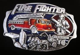 Firemen Fireman Belt Buckle New Products Canada Buckles Free Shipping Low Prices Faest Marruffos Custom Leather Truck Belts Lorry Brass Belt Buckle Ks Sale Shop 3d With Cboard Boxes Stock Illustration Of Rendering Robot Arm Forklift And Conveyor Garage Mechanic Motor Engine Tools Boucle De W 212 Tool Ring Second Alarm Oem Oes Timing Kits For Toyota Tacoma Pickup And Men Vintage Hero Driver Enamel Lsa 6 Rib Accessory Drive For Spacing Ls1 Swap By Lsx Coinental Introduces Heavy Duty Power Transmission Product Nissan Kit Aftermarket Replacement