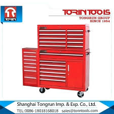 tool boxes torin tool chest costco tool boxes blue point tool
