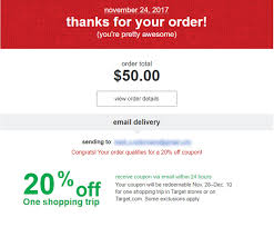 Target Coupon 20 Off 75 Aripiprazole Manufacturer Coupon How To Reduce Customer Churn 7 Helpful Tips Try State Of New York Qvc Coupon Codes New Customer Bath And Body Works Shop Design Vinyl Skins Decals Mightyskins Coupon Leatherman For Vdara Hotel Las Vegas Amazon Code Mobile Cover Boulder Dash Coupons Shop On Club Factory Tutorial With 3629816 Cyber Week 2019 The Best Deals You Can Get Now Magedelight Gst Magento 2 Extension Firebear Adidas Monday Sale All The In One Place Qvc Care Jasonkellyphotoco 15 Hsn Pacsun Printable 2018