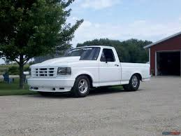 94 Ford Lightning Drag Truck - Yahoo Image Search Results | 94 Ford ... 1999 Ford F150 Svt Lightning Review Rnr Automotive Blog Fords Next Surprise The 2018 Fordtruckscom Dealership Builds That Fomoco Wont Earns The Title Worlds Faest Production 125 Amt 94 Pickup Truck Kit News Reviews Laptimes Specs Performance Data Amazoncom Jada 132 Metals Premium Diecast Fast Furious Johnny 164 Trailer 2a 1950 Chevrolet Just Trucks Model Car 124 By Jconcepts Slash 4x4 Scalpel Body Jco0310 Specs Top Release 1920
