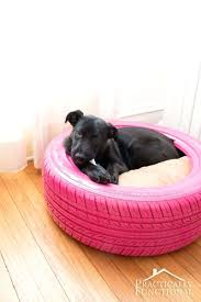 kong dog beds thewhitestreak com