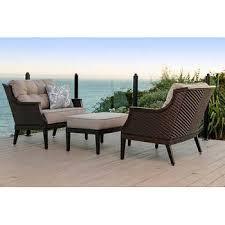 Kirkland Brand Patio Furniture by Palmetto Costco