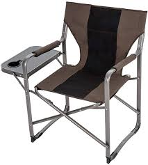 AQnice Outdoor Folding Chair With Carry Bag And Cup Holder 4 Kg ... Tesco Grey Folding Camping Chair In Its Own Bag Surrey Quays Ldon Gumtree Mac Sports Padded Outdoor Club With Carry Bag Chair With Backrest Northwoods Carrying Chairs Bags X10033 Drive For Standard Transport B02l Carry S104 Cantoni 21 Best Beach 2019 Zanlure 600d Oxford Ultralight Portable Fishing Bbq Seat Details About New Portable Folding Massage Chair Universal Carrying Case Wwheels Carry Bag Pnic Zm2026