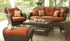 Alluring Martha Living Patio Furniture Martha Living Patio Furniture Great Martha Stewart Patio Furniture
