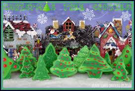 Stew Leonards Christmas Trees Farmingdale by 28 Stew Leonard S Christmas Trees Stew Leonard S At The