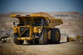 Caterpillar Renewed 200 Ton Mining Truck Seires 789 The Two Etf Portfolio Gets More Diverse And Retirement Maven This Ming Truck Shows Off Its Unique Steering System Caterpillar Renewed 200 Ton Ming Truck Seires 789 Mooredesignnl Largest Chinese Wtw220e Youtube Big Trucks Elegant Must Have Earth Moving Cstruction Heavy Simpleplanes Tlz Mt240 First Etf Almost Ready To Roll Iepieleaks Electric Largest Trucks In The World Only Uses Batteries Competitors Revenue Employees Owler Company 5 Technologies Set To Shake Up Industry 2018 Blog Belaz Rolls Out Worlds Dump 1280 960 Machineporn