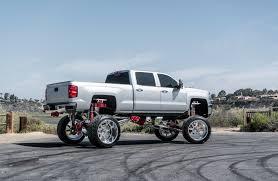 Hd Wheels   2020 New Car Reviews Models