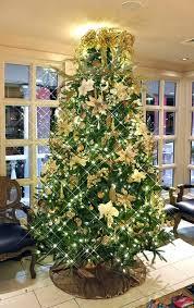 Christmas Tree Shop Deptford Nj Application by Home
