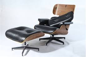The Best Eames Chair Replica – Buyer's Guide And Reviews ... Replica Eames Lounge Chairottoman Black Cowhide Leather Classic Lounge Chair Ottoman In 2019 Fniture And Restoration Ndw Design Blog A Guide For Buying Your Part I Best Herman Miller Mhattan Home Reinvents The Shock Mounts Of Full Aniline Platinum Reviews Find Buy Sand Collector