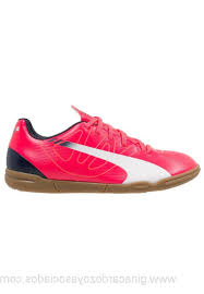 Coupon Code Puma Evospeed 5.3 It - Indoor Football Boots ... Ppt Economize Your Beauty And Shoe Shopping By Using Puma Namshi Exclusive Discount Coupons Puma Buy Shoes On Sale Pwrcool Slogan Tank Tops Pink Coupon Code For All White High Top Pumas 6be27 1aa23 Survey Monkey Baby Diapers Wipes Coupon Code Universal Ii It Indoor Football Boots Puma Evopower Vigor 4 Fg Outdoor Soccer Cleats Clothes Online Usa Canada Calamo Diwali Festive Offers Sketball Air Jordan Lstyle Ii Menpuma Soccer 1948 Hightop Trainers Asphalt Women