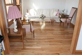 avalon tile and flooring gallery tile flooring design ideas
