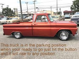 1966 Chevrolet C10 For Sale #1982838 - Hemmings Motor News 196066 Chevy Truck Longbed Body Tailgates Trucks Car Pin By Russell Campbell On 66 Chevy Trucks Pinterest 798 Best Gm 19646566 Images Chevrolet Freds Parts Closed Auto Supplies 13 Simpson 1966 Truck Youtube Back From The Past The Classic C20 Diesel Tech Magazine Index Of Publicphotoforsaletruck Front Fender Rust Repair Part 2 Amazoncom Revell Fleetside Pickup Model Kit Toys Games Restored Under 6066 6772 1 Ton Extra Long Bed Classic Talk