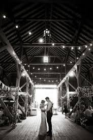 73 Best Oceanfront And Barn Weddings Images On Pinterest ... Bc Tent Awning Of Avon Massachusetts Not Your Average Featurefriday Watch The Patriots In Super Bowl Li A Great Idea For Diy Awning Use Bent Pvc Arch Shelters The Unpaved Road August 2016 Louvered Awnings Shade And Shutter Systems Inc New England At Overland Equipment Tacoma Habitat Main Line Overland Shows Wikipedia My Bedford Bambi Rascal Motorhome Camper Pinterest Search Results Big Tents Rural King 25 Cute Event Tent Rental Ideas On Reception