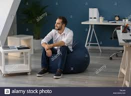 Bean Bag Office Stock Photos & Bean Bag Office Stock Images ... Lumisource Andrew Contemporary Adjustable Office Chair Beanbag Interior Stock Photo Edit Now 1310080723 Details About Loungie Sofa 3 In 1 Ottoman Floor Pillow Linen Or Sherpa Fabric Businesswoman Using Laptop Bean Bag Chair Office Hot Item Mulfunction Lazybones Lazy Bean Bag Household Computer Cy300 Versa Table Lcious Grey Indoor Interstuhl Movy High Back Modern Executive Ideas For News Under The Hood Of 2017 Bohemian Softrock Living Super Study Jxsolo Bean Bag Desk Chair Not Available Anymore See Get Acquainted With Zanottas Italian Flair Indesignlive