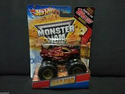 Hot Wheels Monster Jam Iron Man Truck Die Cast Metal Body 1 64 Scale Ror Monster Trucks Tohead Ironman Vs War Machine Youtube Julians Hot Wheels Blog Iron Man Jam Truck Die Cast Metal Body 1 64 Scale Offroad Diecast Vehicle Coloring Page Free Printable Coloring Pages Professional Stringer Of Words In Lieu Movie Monster Trucks Noise Pr Details About Hot Wheels Monster Jam Iron Man Marvel Heroes 164 Spiderman Truck Comm Couture Lucas Oil Pro Motocross 250 Moto 2 Maley Bike Gets Buried Crazy Motorbike Party With Spiderman Ironman Batman Have Fun 2018 Dirtrunners Challenge Info Rc Car Club