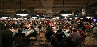 5 Reasons To Avoid Daily Casino Poker Tournaments
