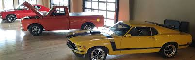 100 Ocala For Sale Trucks Black Label Auto Group LLC Serving FL