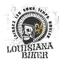 Mi Patio Ponchatoula Hours by Motorcycle Advertising Promotions Louisiana Biker Magazine