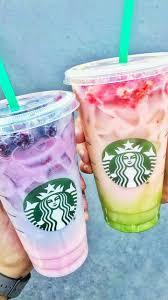 Kefir Drinks Pictures Starbucks Foodies Beverage Unicorns Wallpapers Drink
