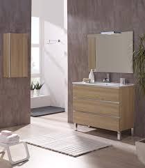 poseur de salle de bain cuisine pose salle de bain rã novation salle de bain ã l