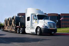 100 Truck Shipping Flatbed Freight JB Hunt Transport