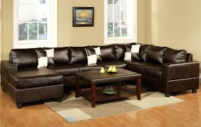 Cheap Furniture Stores Tulsa Ok Used Consignment Area