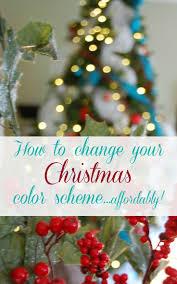 Evergleam Pink Aluminum Christmas Tree by 25 Best Vintage Aluminum Christmas Trees Images On Pinterest