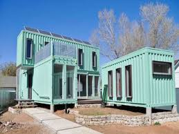 100 Storage Container Home Plans Underground Shipping New Goods