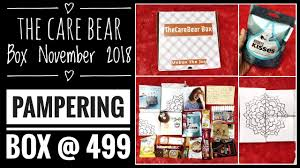 The Care Bear Box November 2018 |Discount Code |Pampering Box @  499|Unboxing And Review Proven Peptides Coupon Code 10 Off Entire Order Dc10 Bitsy Boxes July 2018 Subscription Box Review 50 Bump Best Baby And Parenting Subscription Boxes The Ipdent Coupons Hello Disney Pley Princess May Deals Are The New Clickbait How Instagram Made Extreme Maternity Reviews Ellebox Use Code Theperiodblog For Botm Ya September 2019 1st Month 5 Dandelion Unboxing February June 2015