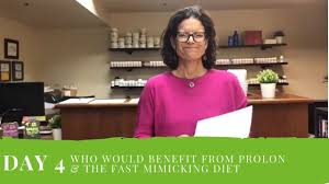 DAY 4 - Who Would Benefit From Prolon & The Fast Mimicking Diet By Dr.  Mindy Pelz Fasting Micking The Scientific New Diet Thats Making Fastlifehacks Readers Special October 2019 Is Good For You Qa On Stovesareus Discount Code Scene Promo How To Be Wedding Season Ready With The Prolon Mental Clarity Mimicking Diet To Iermittent Fast An Exploration Of Protocols Life Vlog Prolon Mick Fasting 5 Day Program Arrem Prolon Review Update 13 Things Need Know Classy Woman My Experience Washos Piercey Honda Service Coupons