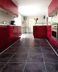 Küche Boden Verlegen Design Bodenbelag 55 Moderne Ideen Wie Sie Ihren Boden
