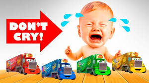Bad Baby Crying & Learn Colors With Mack Truck & Dinoco Cars Colors ... Mack Anthem Imprses Over The Long Haul Cstruction Equipment Big Truck Trucks Videos And Van Pictures Of At Semitruckgallerycom Disney Pixar Cars Hauler Lightning Mcqueen Connected To A Time Steel Supeority Learn Colors With 3 Tomica Channing Tatum Charms In Visit Greensboro Local News Cars Tv Dvd Player 19 Lcd Todmorden West Disneypixar Playset Walmartcom Worlds Greatest Youtube