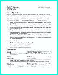 Professional Engineering Resume Examples Cover Letter For Project ... Cstruction Estimator Resume Sample Templates Phomenal At Samples Worker Example Writing Guide Genius Best Journeymen Masons Bricklayers Livecareer Project Manager Rg Examples For Assistant Resume Example Cv Mplate Laborer Labourer Contractor And Professional Cstruction Examples Suzenrabionetassociatscom 89 Samples Worker Tablhreetencom Free Director Velvet Jobs How To Write A Perfect Included