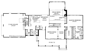 Adirondack House Plans by Adirondack Home Plans Adirondack Style Homes Plans Floor Plans