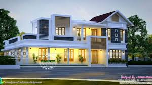 100 Home Designing Photos New House Design 2019 Kerala Traditional And Contemporary