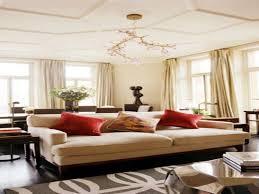 lighting for low ceiling living room stifler