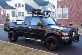 Toyota Truck 2000 - Amazing Photo Gallery, Some Information And ... Nice Awesome 2017 Toyota Tacoma New Access Cab Sr Stick 4 2018 Buyers Guide Autoblog Sr5 Vs Trd Sport Shop By Vehicle 0515 4x4 And Prerunner 6 Lug The Pro Is Bro Truck We All Need Chevrolet Colorado Which Should You Buy Ta A Double Cylinder Review Of Toyota Door 1998 2wd Insurance Estimate Greatflorida My Old 1984 4cylinder Pinterest 2005 Used Tundra Doublecab V8 Ltd 4wd At Auto Stop Serving