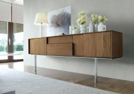 wohnzimmer sideboard design check more at https
