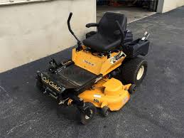 2014 CUB CADET Z-FORCE 50 Zero Turn Mower For Sale, 360 Hours ... Nizhny Tagil Russia Sept 11 2015 Stock Photo 336560582 Shutterstock Caltrux 0115 By Jim Beach Issuu Freight Broker Archives Triumph Business Capital Invoice Factoring Special Trailer Photos Images Alamy Driver San Francisco Trucking Youtube Filekentucky Air Guard Joins With Army Rapid Port Opening Element Road Today January 2017 With Shortage Of Drivers This Trucker Loves His Job On The Road W N Morehouse Us Transportation Command Verifies Kentucky R And Trucking Hauling Mashpee Massachusetts Get Quotes Eld Mandate Small Fleet Owner Urges Congress To Reconsider More