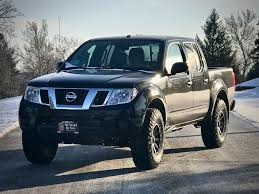 100 Where Can I Get My Truck Lifted OBrien Nissan New PreOwned Nissan Cars Bloomington L