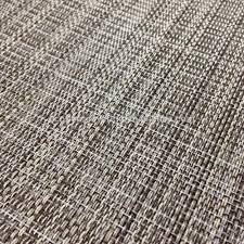 Vinyl Flooring RollLinoleum RollsTexture