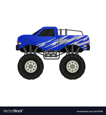 Blue Monster Pickup Truck Car With Large Tires Vector Image Sweep Terrain Crusher Belted Monster Truck Tires On Black Rims 2 Buggy With Monster Truck Tires Youtube Thrasher At Fund Raiser For Komen Race The Cure Tire Trucks Wiki Fandom Powered By Wikia Cartoon Icon Of With Large And Tinted Cen Ff035 22 Radio Control Network Off Road Wheels And 4 Sets Popscreen Supercharged 1965 Oliver 44 Tractor W Youtube Tireswheels Cars Amain Hobbies 4x Rc Car 18 Scale Bigfoot In Mainan Traxxas Tra7267 1 16 Grave Digger 2wd